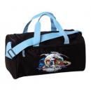 Športové tašky pre deti