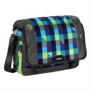 Školské tašky na rameno