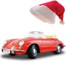 Tipy na Vianočný darček - hračky pre chlapcov