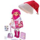 Tipy na Vianočný darček - hračky pre dievčatá