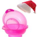 Tipy na Vianočný darček pre najmenších