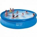Veľký letný výpredaj - vodné športy