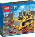 Veľký povianočný výpredaj LEGO
