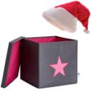 Vianočné tipy na boxy na hračky