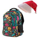 Vianočné tipy na školské potreby