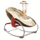 Veľký povianočný výpredaj baby a deti ostatné