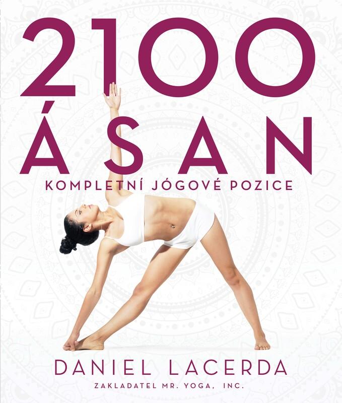 2100 asán - Daniel Lacerda