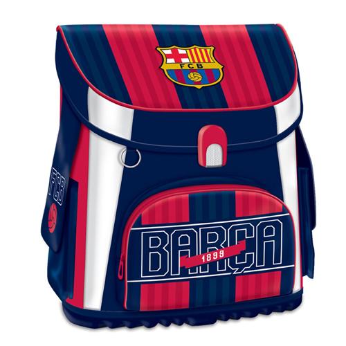 ARSUNA - Školská taška FC Barcelona
