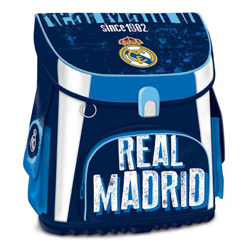 ARSUNA - Školská taška Real Madrid