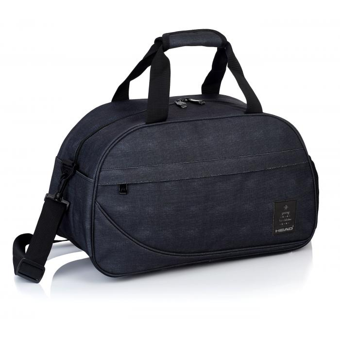 319523be66 ASTRA - Športová taška Head HD-158 - Market24.sk