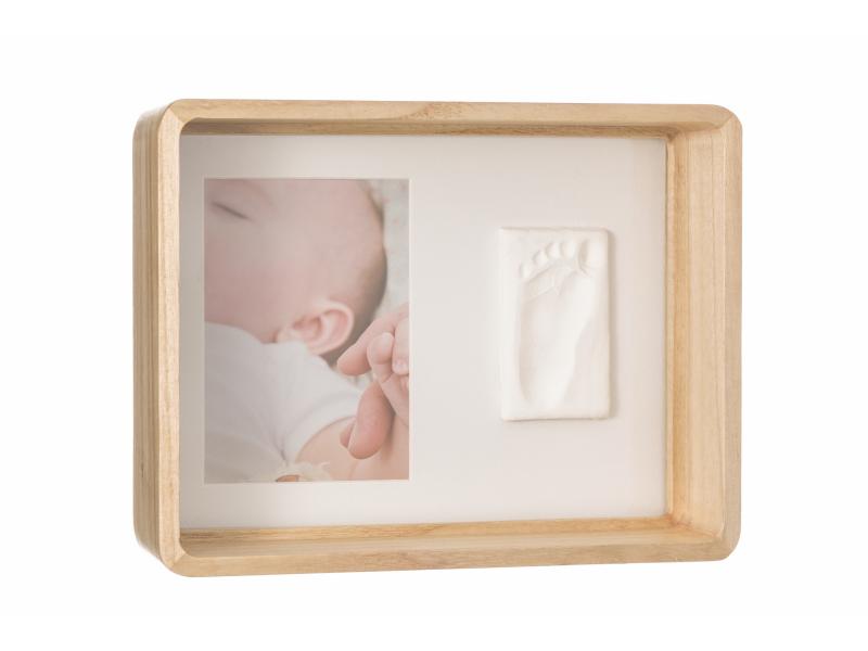 BABY ART - Deep Frame Wooden
