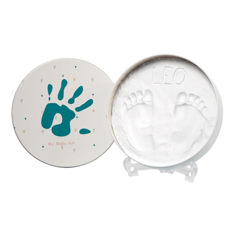 BABY ART - Magic Box Round Essentials