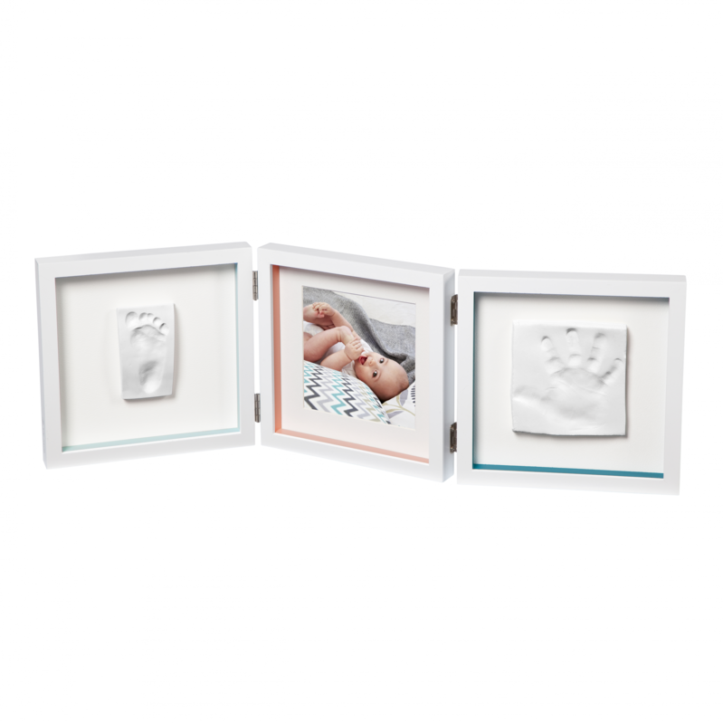 BABY ART - My Baby Style Double Essentials