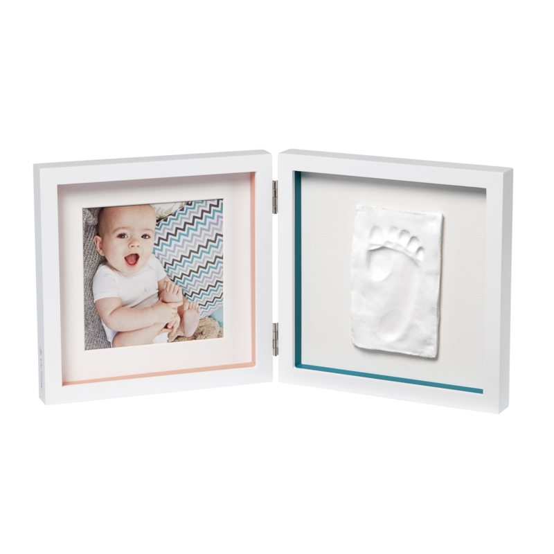 BABY ART - My Baby Style Simple Essentials