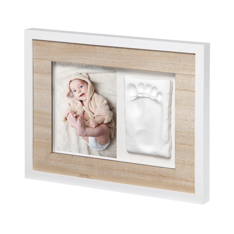 BABY ART - Tiny Style Wooden