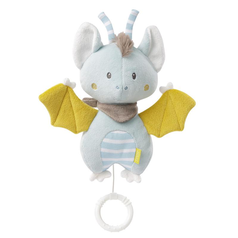 BABY FEHN - Little Castle hracie netopier