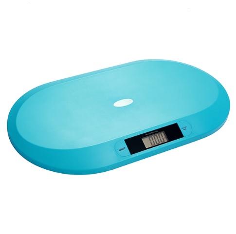 BABYONO - Váha elektronická pre deti do 20kg