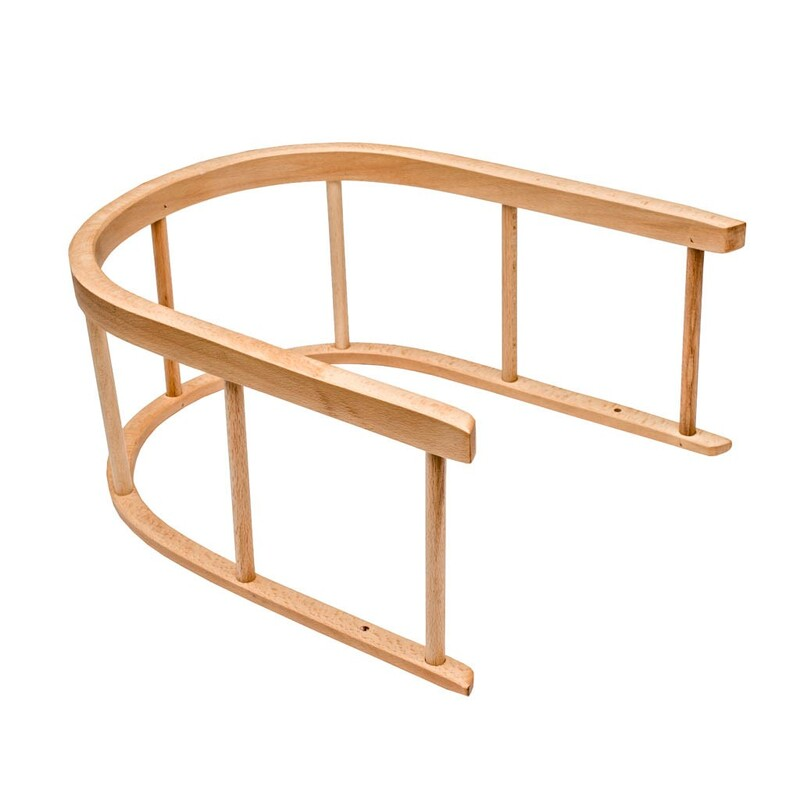BAYO - Operadlo na drevené sánky