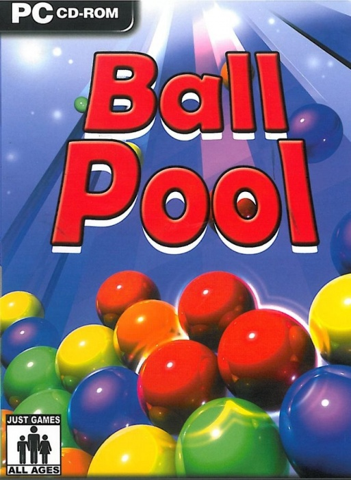 BEST ENTGAMING - PC Ball Pool
