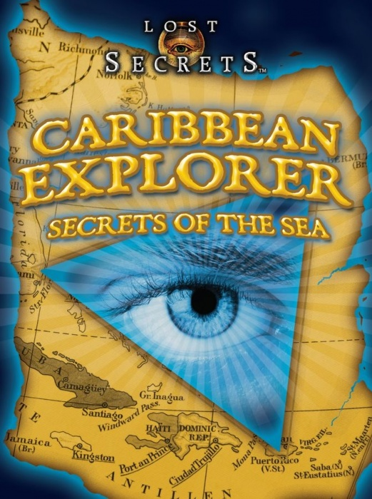 BEST ENTGAMING - PC Carribean explorer
