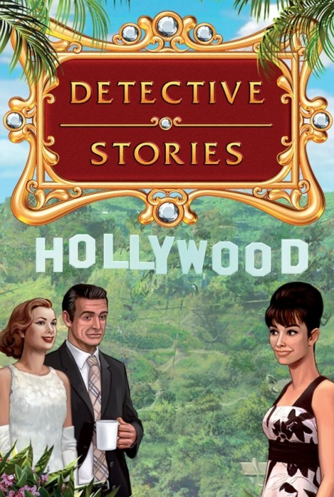 BEST ENTGAMING - PC Detective stories Hollywood