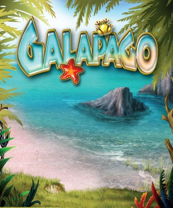 BEST ENTGAMING - PC Galapagos