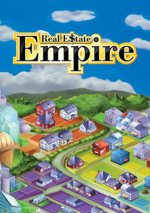 BEST ENTGAMING - PC Real Estate Empire