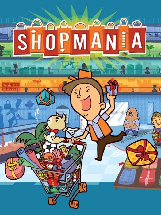 BEST ENTGAMING - PC Shopmania