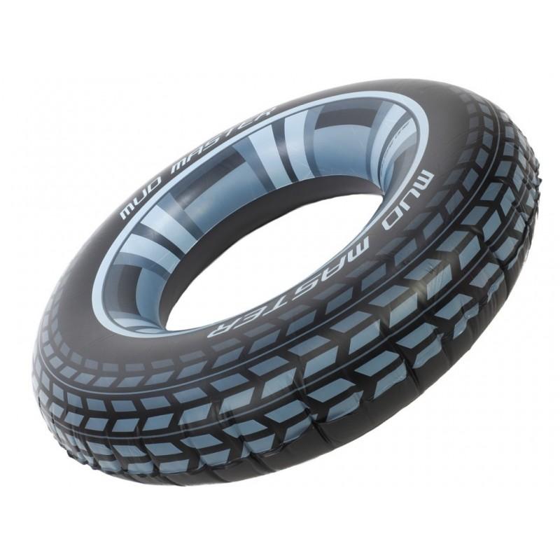 BESTWAY - 36016 Nafukovacie koleso pneumatika 91cm