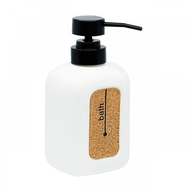 BISK - Dávkovač na mydlo CORSA