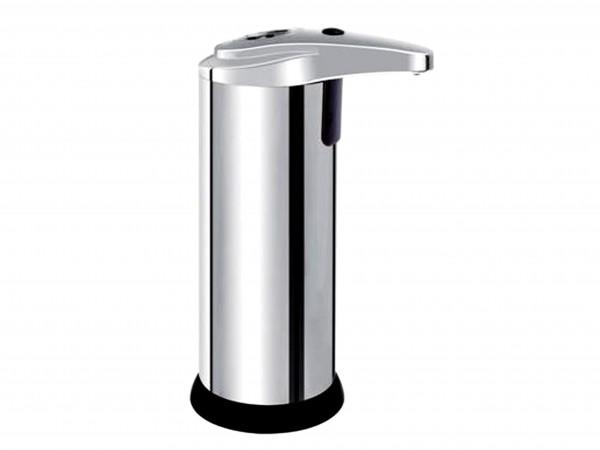 BISK - Zásobník na mydlo automatický 200ml