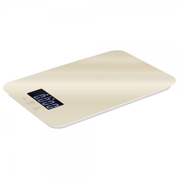 BLAUMANN - Váha kuchynská do 5kg, BH-9004
