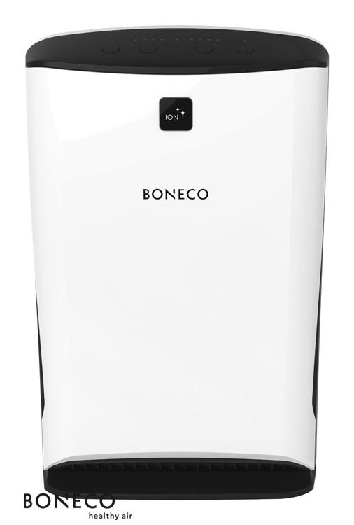 BONECO - P340 čistič vzduchu
