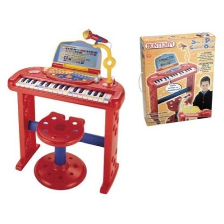 BONTEMPI - Elektronické piano SN3650