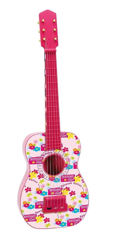 BONTEMPI - Gitara Španielka GS7171