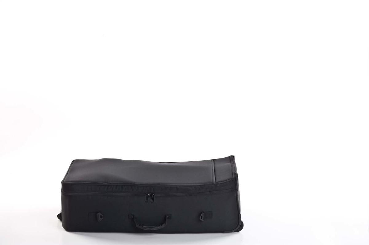 BRITAX RÖMER - Cestovná taška ku kočíku Bob