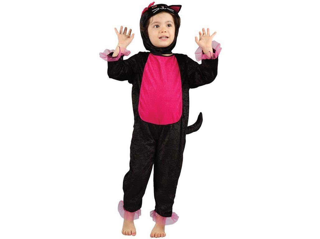 sexy ružové Teen mačička