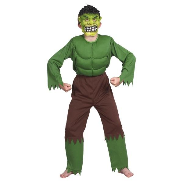CASALLIA - Karnevalový kostým Obor M