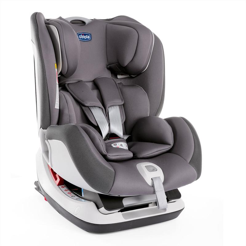 CHICCO - Autosedačka Seat Up 012 - Pearl 0-25 kg
