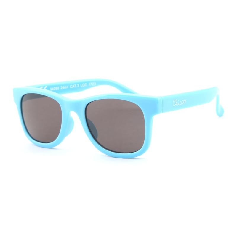 3b0cb80c5 CHICCO - Okuliare slnečné chlapec Blue 24M+ - Market24.sk