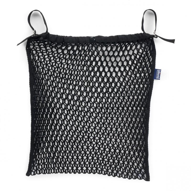 CHICCO - Sieťovaná taška na kočík