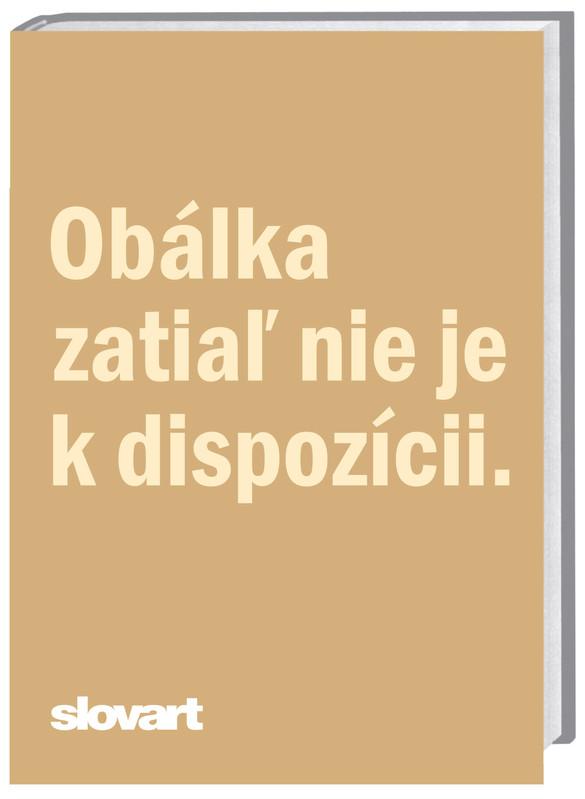 Čosi čudné vo mne - Orhan Pamuk