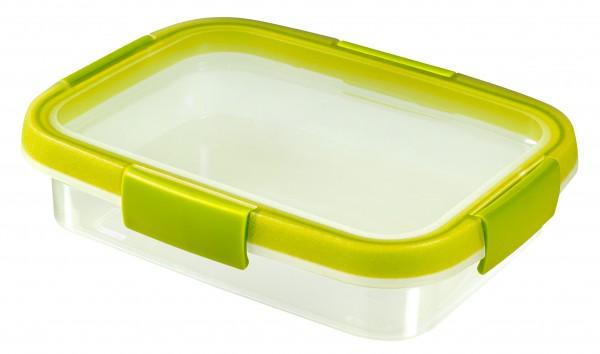 CURVER - Dóza fresh rectangular 0,7l