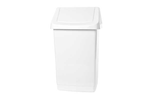 CURVER - Kôš na odpadky 9 l