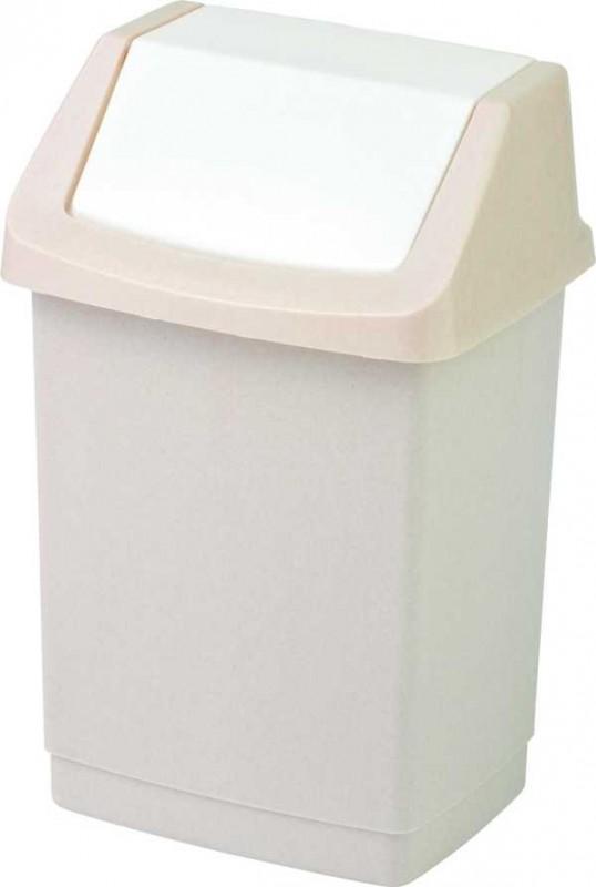 CURVER - Odpadkový kôš 50 l, Savana