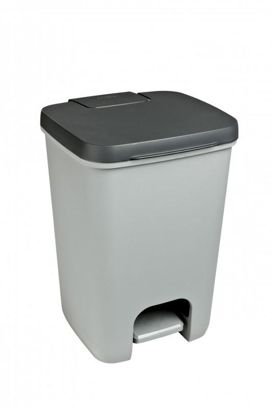 CURVER - Odpadkový kôš Essentials 20 l