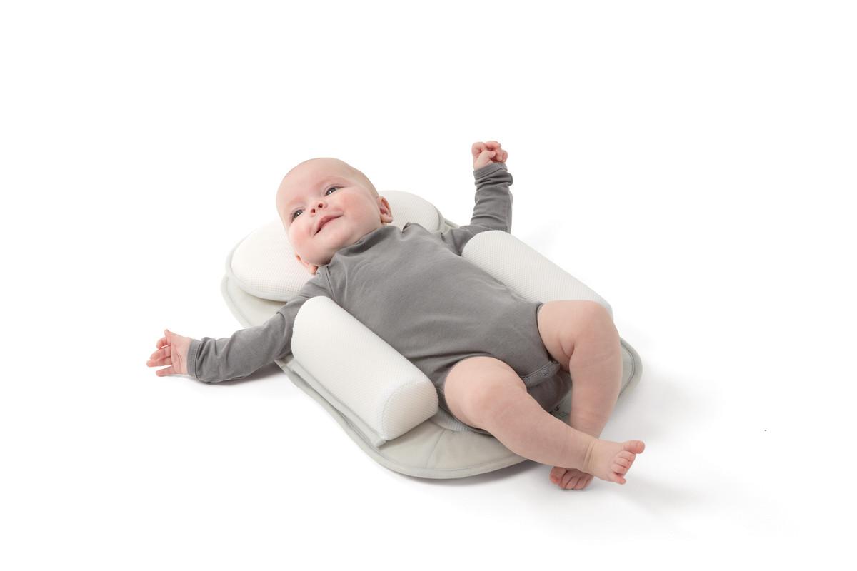 DOOMOO - BASICS Multi Sleep podložka