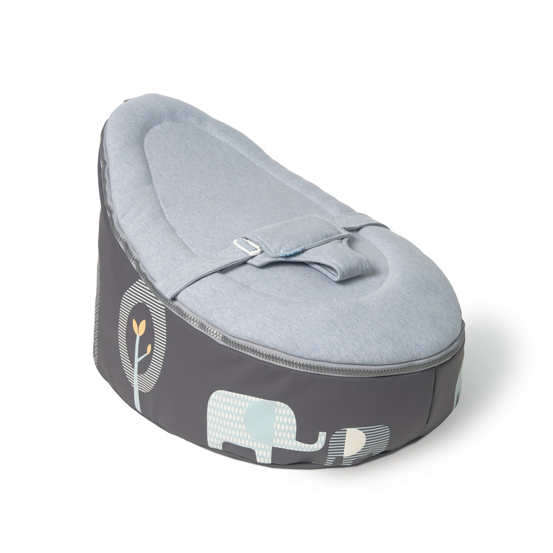 DOOMOO - Doomoo Seat sedátko, col.SE1