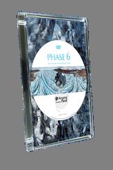 DVD Phase 6 Amazing Planet - Filip Kulisev