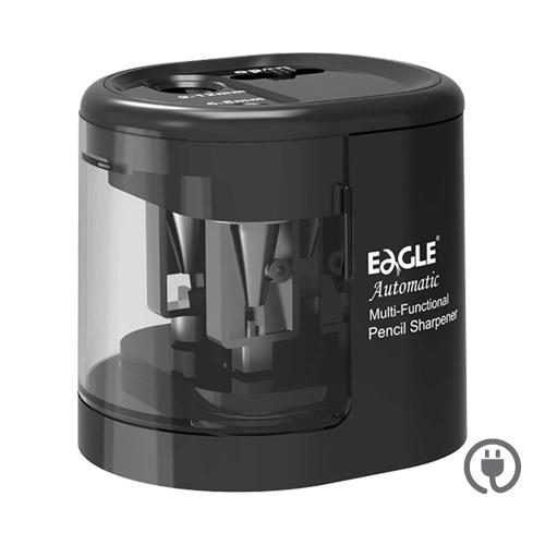 EAGLE - Strúhadlo elektrické 230V EG-5161BA